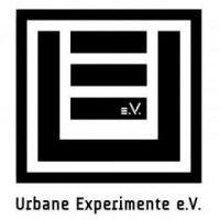 Urbane Experimente e.V.