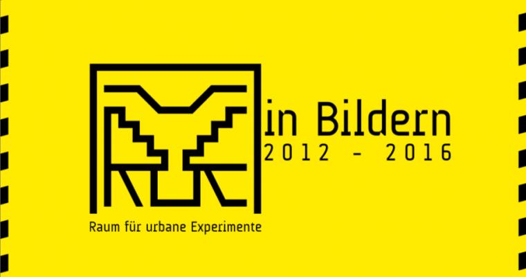 RuE in Bildern 2012-2016