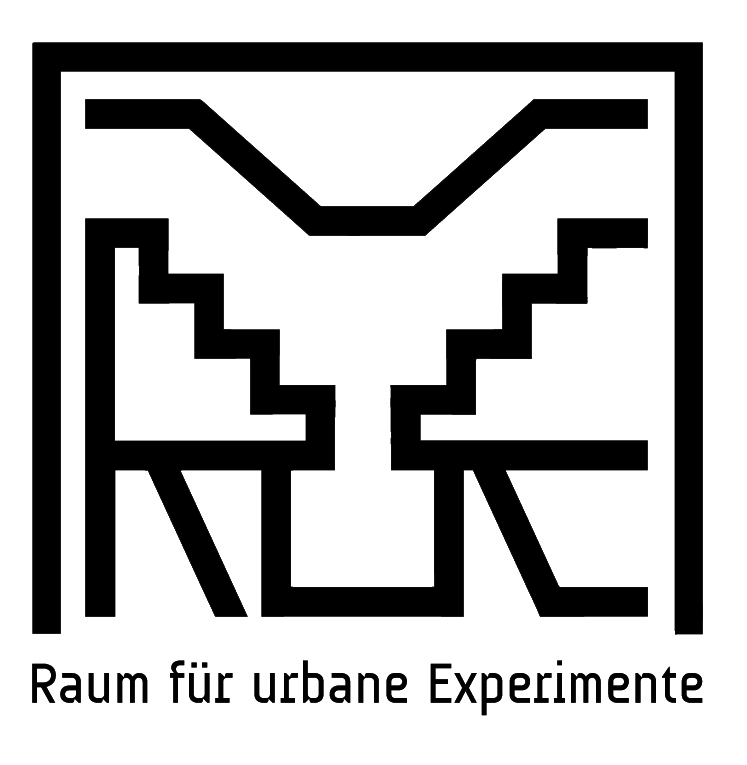 Raum für Urbane Experimente